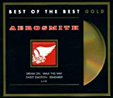 Greatest Hits: Best of the Best Gold