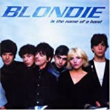 Blondie Is the Name of a Band