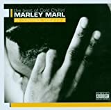 Marley Marl / The Best of Cold Chillin': In Control, Vols. 1-2