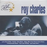 Star Power: Ray Charles