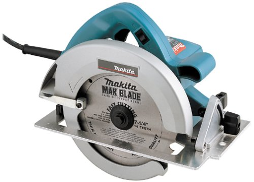 Tools online store brands makita saws tools hardware list price 25000 our price 10924 price subject to change see help asin b00005q7cj sales rank 4635 keyboard keysfo Images