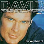 David Hasselhoff - Baywatch