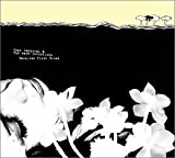 >Hope Sandoval - Around My Smile