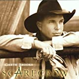 Capa do álbum Scarecrow