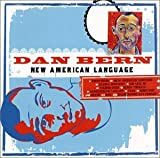 "Featured recording ""New American Language"""