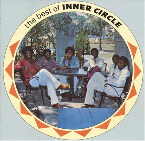 Inner Circle - The Best of (Sweat A La La La La Long) - Zortam Music