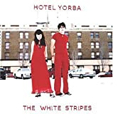 album art to Hotel Yorba