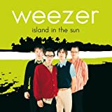 Island in the Sun [UK]