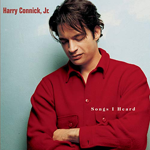 Harry Connick, Jr. - Songs I Heard