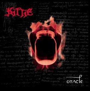 Kittie - In Winter Lyrics - Zortam Music