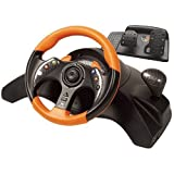 MC2 Racing Wheel