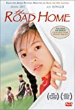 The Road Home - movie DVD cover picture