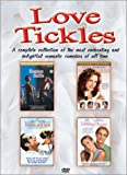 Love Tickles (My Best Friend\'s Wedding / Sleepless in Seattle / The Wedding Planner / As Good as It Gets)