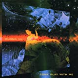 Cover de Come Play with Me