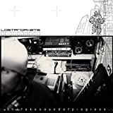 Lostprophets - The Fake Sound of Progress (disc 1)