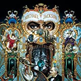 Dangerous (1991) (Album) by Michael Jackson