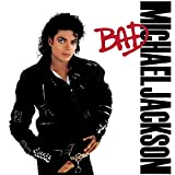 Bad (1987) (Album) by Michael Jackson