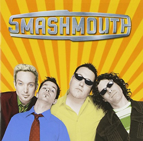Smash Mouth - Family Flicks - Zortam Music