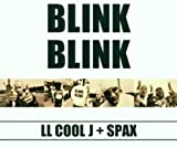 Blink Blink