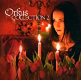 Orkus Collection 2