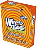 Ultra WinCleaner Utility Suite 8.0 - Click Here