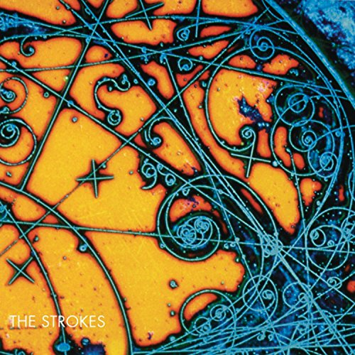 The Strokes - Is This It - Zortam Music