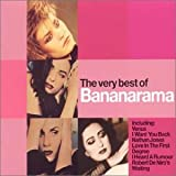 album art to The Very Best of Bananarama