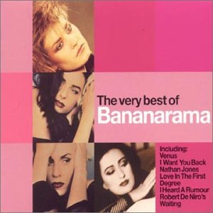 Bananarama - Best of - Zortam Music