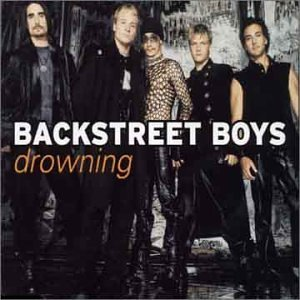 Drowning [Import CD]