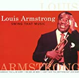 Way Down Yonder in New Orle... - Louis Armstrong