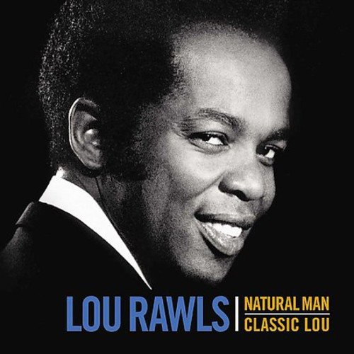 Natural Man/Classic Lou