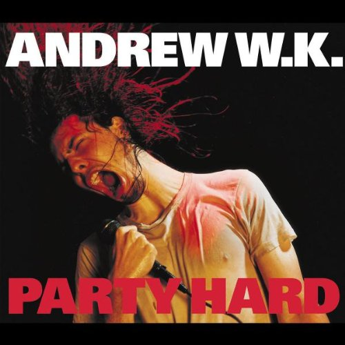 andrew w k   fun music
