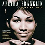 Best of Aretha Franklin (BMG International)