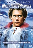 White Water Summer - movie DVD cover picture