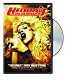 Hedwig and the Angry Inch (New Line Platinum Series) - movie DVD cover picture