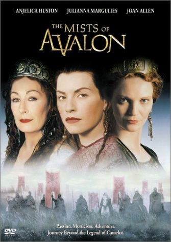 Mists of Avalon, The / Туманы Авалона (2001)