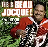 This Is Beau Jocque