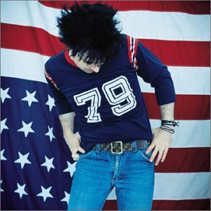 Ryan Adams - New York, New York Lyrics - Zortam Music