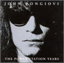 The Power Station Years: The Unreleased Recordings