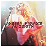 Vanessa Paradis Au Zenith [live]