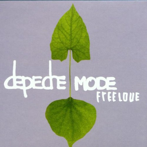 Depeche Mode - Freelove - Zortam Music