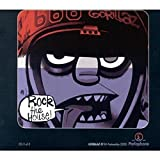 album Rock the House, Pt. 1 by Gorillaz