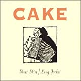 Short Skirt Long Jacket [UK CD]