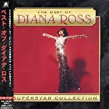 Best of Diana Ross [Import]