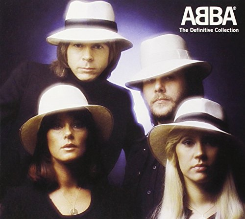 Abba - Visitors [Import Bonus Tracks] - Zortam Music