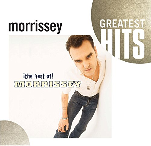 The Best of Morrissey