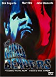 Get The Mind Benders on DVD