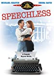 Speechless (1994) (Movie)