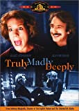 Truly, Madly, Deeply (1991) (Movie)