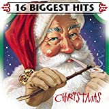 Various Artists - Christmas: 16 Biggest Hits